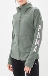 Puma womens tracksuit 4