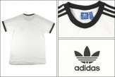 Adidas California t-shirt white 2