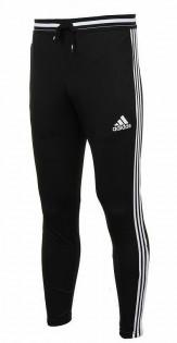Adidas Condivo Pant Black-White