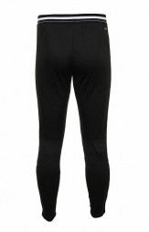 Adidas Condivo Pant Black-White back