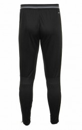 Adidas Condivo Pant Black-grey back