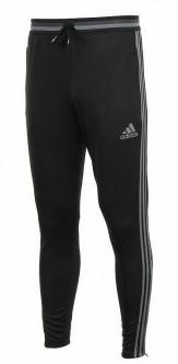 Adidas Condivo Pant Black