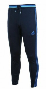 Adidas Condivo Pants Navy