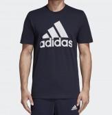 Adidas MH Bos Tee
