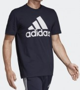 Adidas MH Bos Tee 2