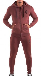 Gym King Tracksuit Mens