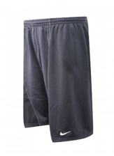 Nike Dri Fit Shorts Charc