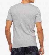Nike T-shirt Grey 2