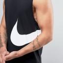 Nike Vest Black