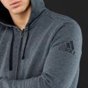 Adidas Ess Charcoal Mens 3