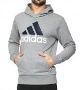 Adidas Ess Hoodie