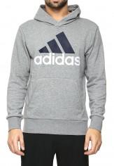 Adidas Ess hoodie 2