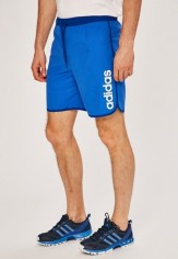 Adidas Linear Swim Short