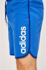 Adidas Linear Swim Short 2