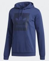 Adidas Originals Solid BB Hoodie