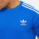 Adidas Originals T-Shirt 2