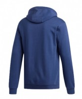 Adidas Sold BB Hoodie Back