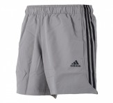 Adidas Chelsea Short Grey