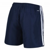Adidas Chelsea Short Navy Back