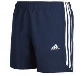 Adidas Chelsea Short Navy
