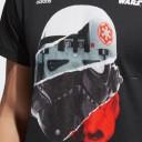 Adidas Star WARS CU
