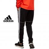 Adidas Tiro Back