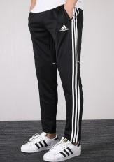 Adidas Tiro Pant 1