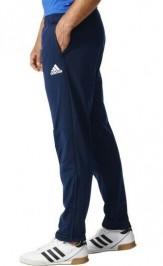 Adidas Tiro Pant 2
