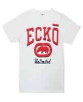 ECKO Unltd Pic