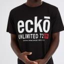 ECKO_SS19_MENS_ESK04324_CALI_TSHIRT_BLACK_ECOMM_6738