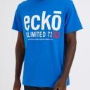 ECKO_SS19_MENS_ESK04324_CALI_TSHIRT_DARKBLUE_ECOMM_6888