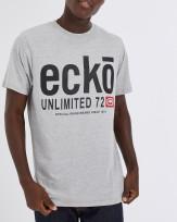 ECKO_SS19_MENS_ESK04324_CALI_TSHIRT_GREY_ECOMM _6625
