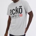 ECKO_SS19_MENS_ESK04324_CALI_TSHIRT_GREY_ECOMM _6627