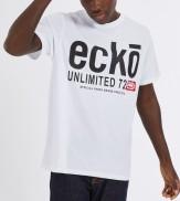 ECKO_SS19_MENS_ESK04324_CALI_TSHIRT_WHITE_ECOMM_6746