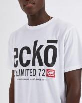 ECKO_SS19_MENS_ESK04324_CALI_TSHIRT_WHITE_ECOMM_6755