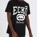 ECKO_SS19_MENS_ESK04486_CORE_TSHIRT_BLACK_ECOMM_6927