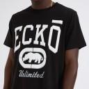 ECKO_SS19_MENS_ESK04486_CORE_TSHIRT_BLACK_ECOMM_6939