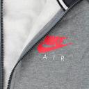 Nike Air Tracksuit Close Up