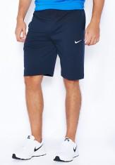 Nike Crusader Navy