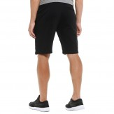 Nike Crusader shorts black