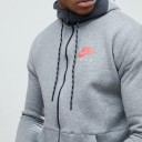 Nike air tracksuit 4