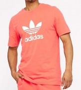 Adi Tref T-shirt