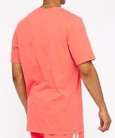 Adi Tref T-shirt 2
