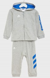 9deb5e4af Wholesale Sportswear Online in the UK | U-Go Sports