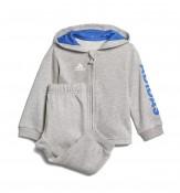 Adidas Babies Jogsuit