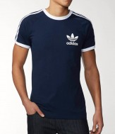 Adidas-California-t-shirt-navy