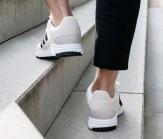 Adidas EQT Beige trainers 3