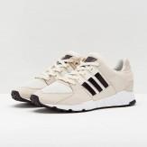 Adidas EQT Trainers Beige 2