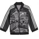 Adidas Infant Suit 3