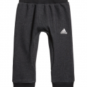 Adidas Infant Suit 4